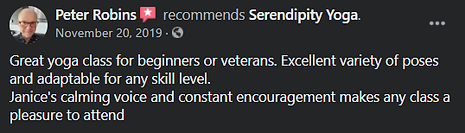 serendipity-review-PR.png