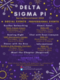events poster-3.png
