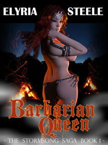 Barbarian Queen Cover Smaller.png
