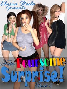 FFS Cover