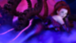 Elyria Patreon Banner Full Size.png