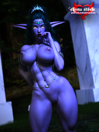 An unwatermarked version of this picture plus flaccid futa and horsecock variants are available on my Patreon at the $1 tier, and 4K versions of each plus erect futa and horsecock variants are available at the $3 tier.