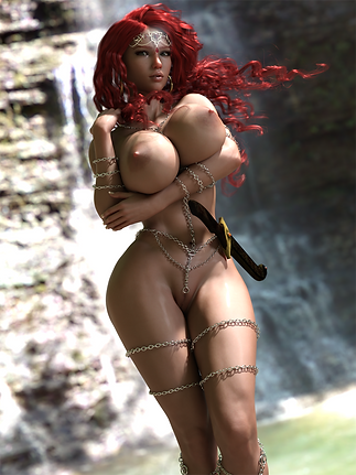 1k Phaedra Chained Female.png