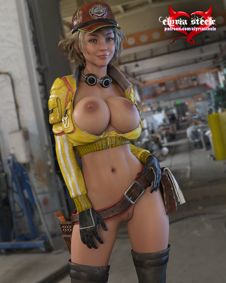 An unwatermarked version of this picture plus an unwatermarked futa variant are available on my Patreon at the $1 tier, and 4K versions of each plus an erect and horsecock variant are available at the $3 tier.
