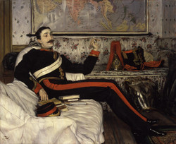 Frederick_Gustavus_Burnaby_by_James_Jacques_Tissot.jpg
