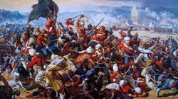 battle of ferozeshah