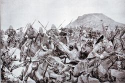 21-Elandslaagte-5th-Lancersaaaaaaaa[1]
