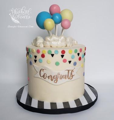 Balloon Baby Cakes.jpg
