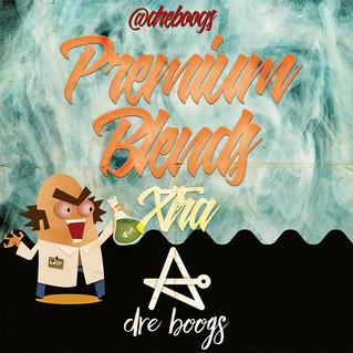 Premium Blends Xtra