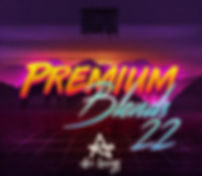 Premium blends 22 - .png