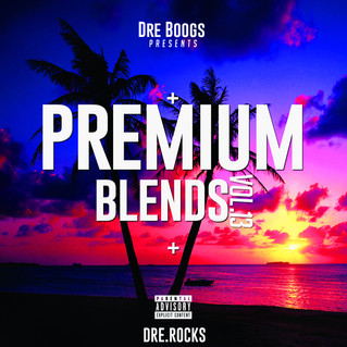 Premium Blends 13