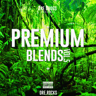 Premium Blends Vol. 5