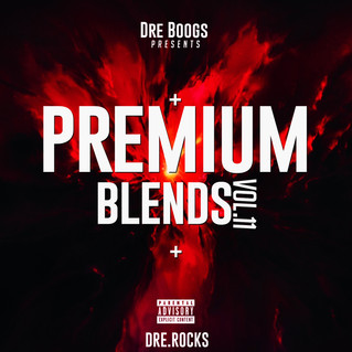 Premium Blends 11