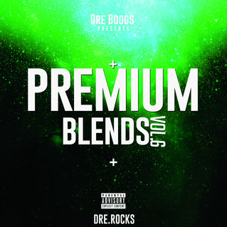 Premium Blends Vol. 6