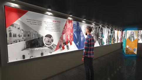 Kfar Haroe Museum