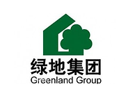International Career Fair Strategic Partner Greenland Group
