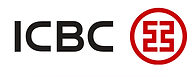 International Career Fair Strategic Partner ICBC