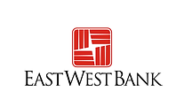 International Career Fair Strategic Partner EastWest Bank