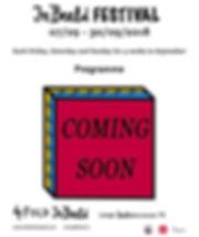 02 InBeeldFESTIVAL Programma SOON.jpg