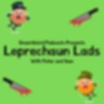 Leprechaun Lad's.png