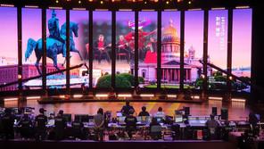 [Issue] 디지털 축제의 새로운 실험 '2020 전주세계소리축제_잇다'