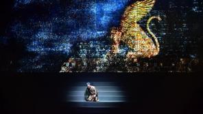 [Overview] Theatre: 나부코, Nabucco