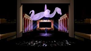 [Overview] Theatre: 전설을 재현하다