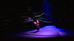 [Overview] Theatre: 내 이름은 사방지