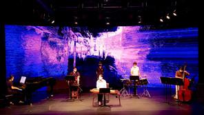 [Overview] Theatre: 청주시립국악단 기획공연 '기억의 편린'