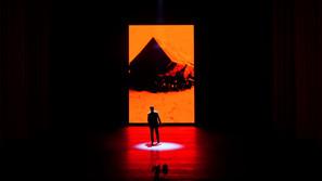 [News] Theatre: 새로운 17회 안산국제거리극축제 성료