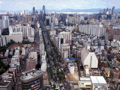서울강남.jpg