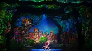 [News] Theatre: 상상력이 빚어낸 찬란한 공룡 세계…뮤지컬 '점박이'
