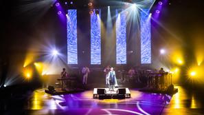[Overview] Theatre: 2021 국립국악원 절기공연 칠석 '은하수夜'