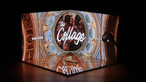[Overview] Theatre: The Collage