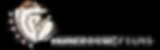 Underbyte Films Logo