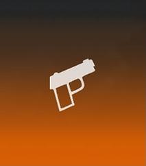 пистолет.png