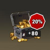 Монеты.png