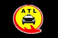 atl.png