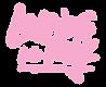 LLT_logo-02.png
