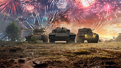 tank-rewards-july20-615x346.jpg