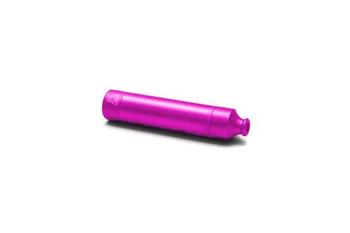 Metal Pipe Heat Cooler ROSA Squadafum