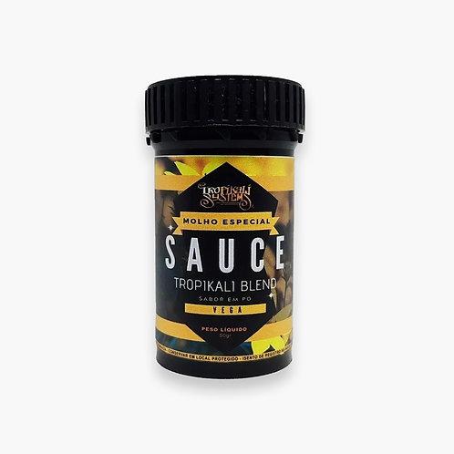 Fertilizante Sauce Vega Tropikali 50g