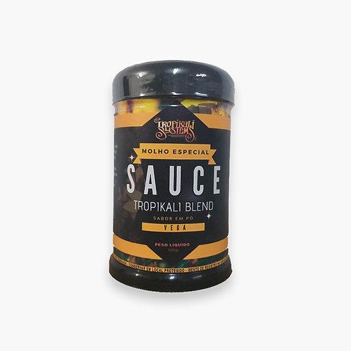 Fertilizante Sauce Vega Tropikali 300g