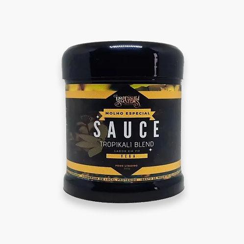 Fertilizante Sauce Vega Tropikali 200g