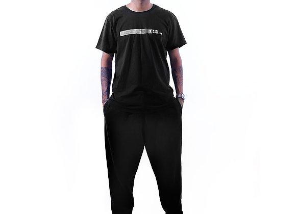 Camiseta Keep Rolling - Astronauta