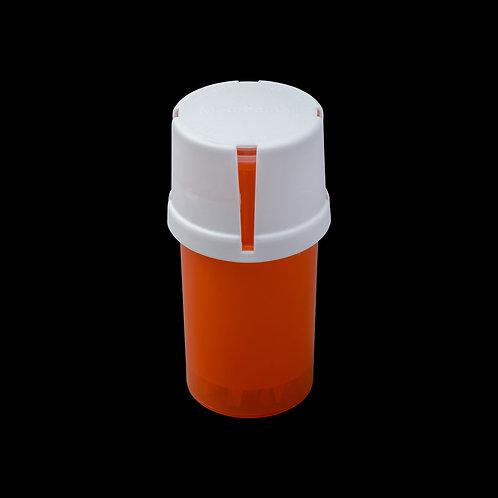 Triturador Medtainer My Pills