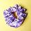 Thumbnail: Prendedor de Cabelo Blazing Beauty