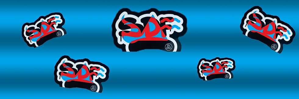 banner sdf 2.png