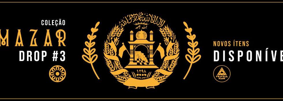 mazar banner.jpg