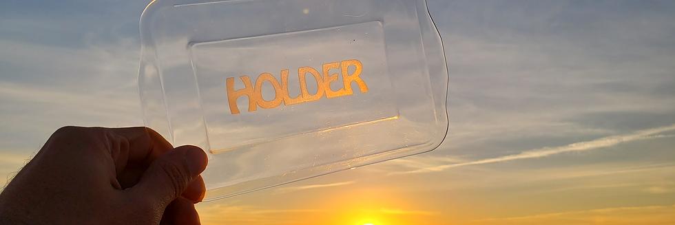 holder banner.png